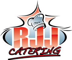 RJJ Catering